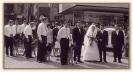 Hochzeit 1967
