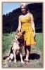 Gisela und Bär