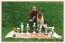Pola und Hermann 1987